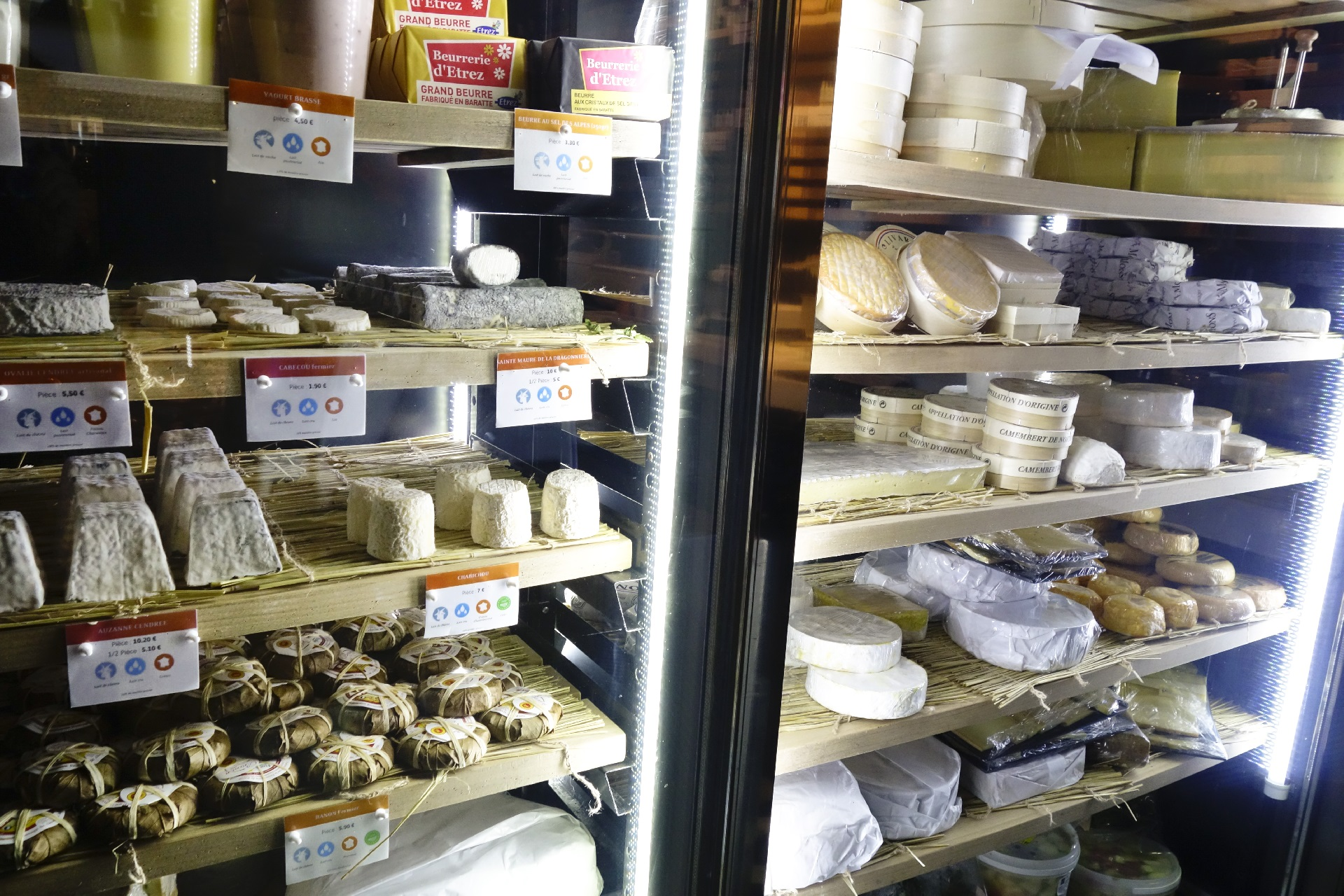liste-fromage