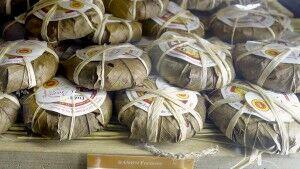 Food Tours à Aix en Provence, Visite guidée gastronomique en Provence