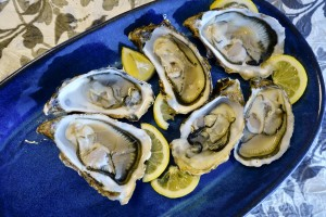 Guided Tours in Marseille & Aix-en-Provence, Food Tours in Provence