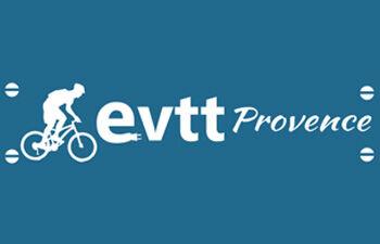 EVTT Provence