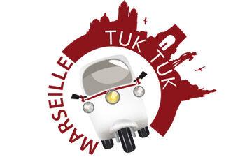 Tuktuk Marseille